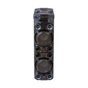 Medion Life X67015 MD43363 Party Soundsystem: Aldi Liefert Angebot ab 23.9.2019 - KW 39