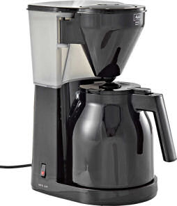 Melitta Easy Therm Kaffeemaschine