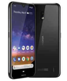 Nokia 2.2 Smartphone mit Android 9 im Aldi Nord / Süd Angebot ab 29.8.2019