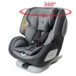 Osann One 360 Kindersitz im Angebot » Real 6.1.2020 - KW 2