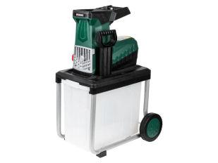 Parkside PLH 2800 B2 Elektro-Walzenhäcksler