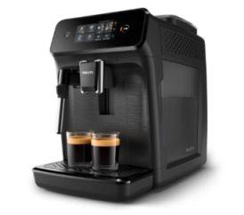 Philips Kaffeevollautomat EP1220/00 im Real Angebot ab 23.9.2019 - KW 39