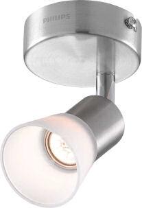 Philips LED-Strahler Decagon