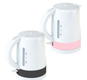 Quigg Wasserkocher