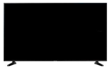 Samsung UE43RU7099 Ultra-HD Fernseher im Angebot » Real 6.1.2020 - KW 2