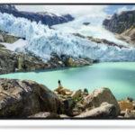 Samsung UE50RU7099 Ultra-HD Fernseher im Angebot bei Real 24.2.2020 - KW 9