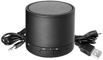 Switch On SP-BI02 Bluetooth-Lautsprecher im Angebot » Kaufland 2.1.2020 - KW 1