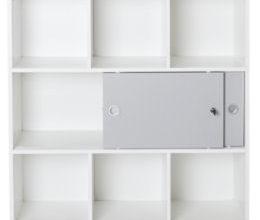 Photo of Home Creation Regal mit Schiebetüren im Angebot bei Aldi Nord 10.6.2020 / 11.6.2020 – KW 24