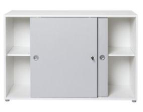 Home Creation Schiebetürenschrank im Angebot bei Aldi Nord 10.6.2020 / 11.6.2020 - KW 24