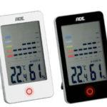 ADE Hygrometer bei Aldi Nord 5.10.2020 - KW 41