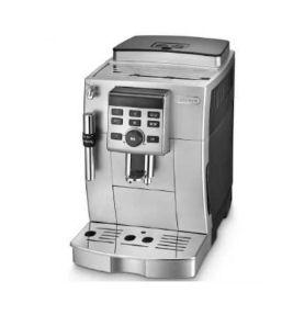 Real | DeLonghi ECAM 25.120.SB Kaffee-Vollautomat am 4.10.2019 im Extrablatt