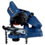 Einhell Kettenschärfgerät im Angebot bei Penny Markt 8.4.2020 - KW 15