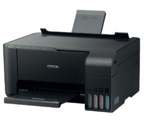 Aldi | Epson Eco Tank ET-2710 Multifunktionsdrucker für 149€ im Angebot