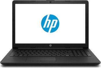 HP 15 db0532ng Notebook Real 23.9.2019