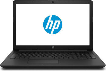 HP 15-db500ng Notebook Real 30.9.2019