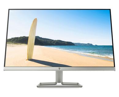 HP 27f Monitor 26.9.2019 Hofer