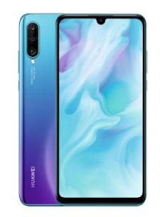 Real | Huawei P30 Lite Smartphone als Real Tipp der Woche für 299€