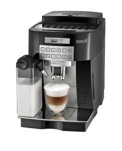 Kaufland Kaffeevollautomat ECAM 22 366 B von DeLonghi