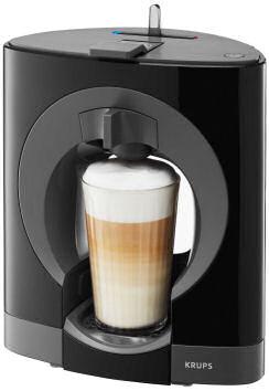 Krups Dolce Gusto Oblo KB 1108 Kaffeemaschine im Angebot » Kaufland 9.1.2020 - KW 2
