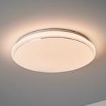 Aldi   LED-Deckenleuchte Sternenhimmel von Brilo für 59,99€