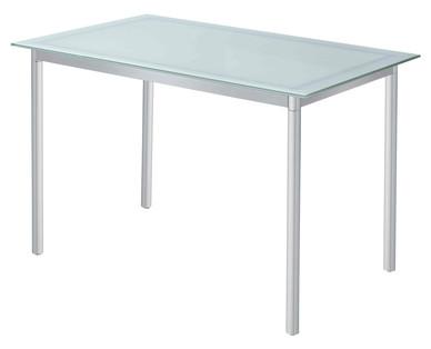 Aldi Süd | Schreibtisch von Living Style für 79,99€