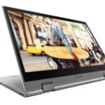 Medion Akoya E4272 Notebook im Angebot » Aldi Süd 27.2.2020 - KW 9