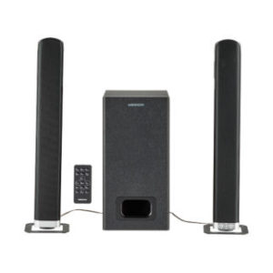 Medion Life E64126 Bluetooth Soundbar als Aldi Lieferangebot für 99,99€