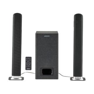 Medion Life E64126 Bluetooth Soundbar Aldi Nord