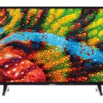 Hofer 28.11.2019: Medion Life X15560 MD 31402 Ultra HD Smart-TV Fernseher im Angebot