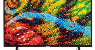 Medion Life X15560 Ultra HD Smart-TV ab 23.9.2019 bei Aldi