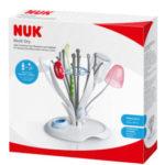 NUK Multi Dry Trockenständer im Angebot bei Aldi Süd 7.9.2020 - KW 37