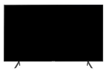 Samsung UE58RU7179 58-Zoll Ultra-HD Fernseher Real 7.10.2019