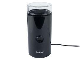 Silvercrest SKME 180 A1 Elektrische Kaffeemühle