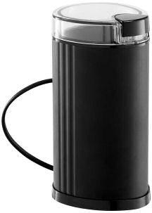 Bild von Kaufland: Switch On KM-A0201 Kaffeemühle im Angebot 11.3.2021 – KW 10