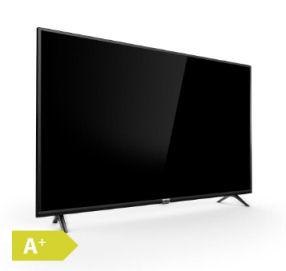 TCL 49PD600 49-Zoll Ultra-HD Fernseher Real 30.9.2019 Tipp der Woche