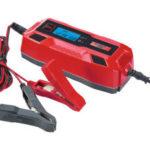 Ultimate Speed ULGD 5.0 A1 KFZ-Batterieladegerät für 14,99€ bei Lidl