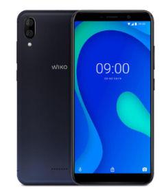 Wiko Y80 Smartphone im Angebot » Real 13.1.2020 - KW 3