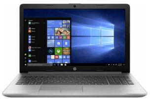 HP 255 G7 9VX48ES Notebook im Angebot bei Real 4.5.2020 - KW 19