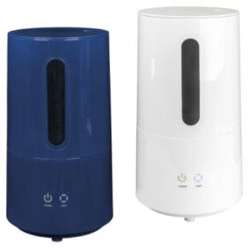 Quigg Ultraschall Luftbefeuchter