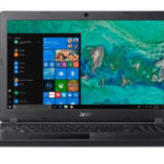 Acer Aspire 3 A315-32-C48D Notebook im Angebot bei Real 6.4.2020 - KW 15
