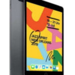 Apple iPad 10.2 32 GB WiFi Tablet-PC 2019 im Angebot bei Real 27.4.2020 - KW 18