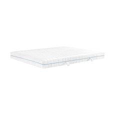 Basic Komfort Taschenfederkern Matratze | Aldi Süd Angebot 21.10.2019 - KW 43