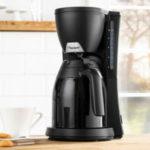 Bestron ACM 750 Kaffeeautomat » Norma 4.11.2019 - KW 45