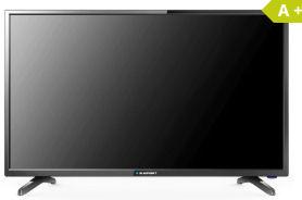 Real 2.3.2020: Blaupunkt BLA-40/138Q-GB-11B4-FEGBQUX-EU Fernseher im Angebot