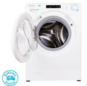 Candy CSS4 1382D3/2-S Waschmaschine im Angebot | Aldi 4.11.2019 - KW 45