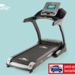 Crane Premium Laufband im Angebot bei Hofer 2.1.2020 - KW 1