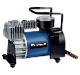 Einhell Autokompressor