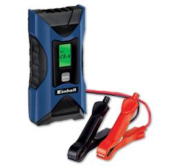 Penny 30.10.2019: Einhell Batterieladegerät im Angebot
