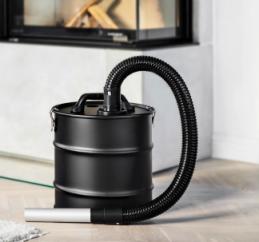 Electrolux Bigdirt ZE004 Aschesaugeraufsatz Penny 24.10.2019