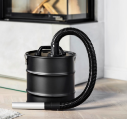 Penny 24.10.2019: Electrolux Bigdirt ZE004 Aschesaugeraufsatz im Angebot